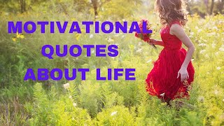60 Motivational Quotes 2020- 2021| # Motivational Quotes # Inspiring Motivational Video |GreatVidzJD