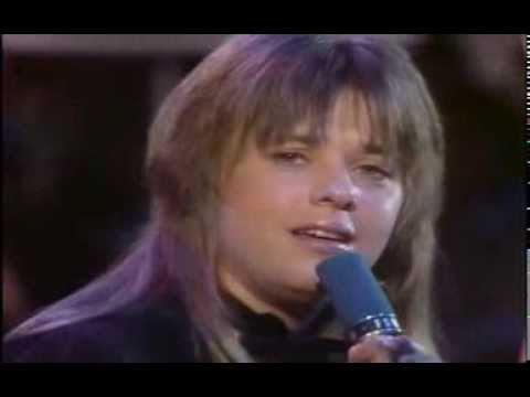 Suzi Quatro - The Race is on 1978