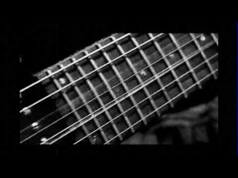 Ametric - Song of silence