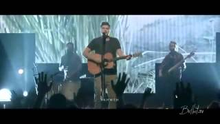 Cory Asbury   He Is Yahweh + My Soul Sings (Worship U)