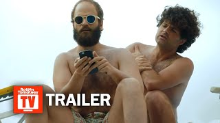 High Maintenance Season 3 - Watch Trailer Online