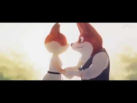 Ed Sheeran - How Would You Feel _ Animation Short ♛NCS sounds♛