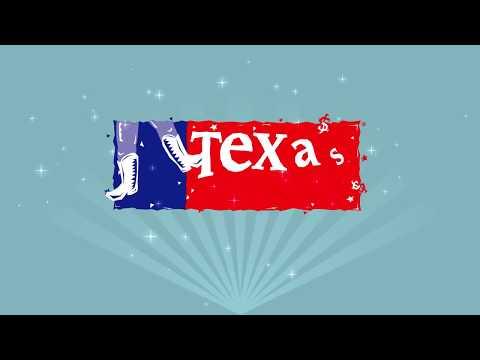 Лотерея Texas Two Step! Как играть?