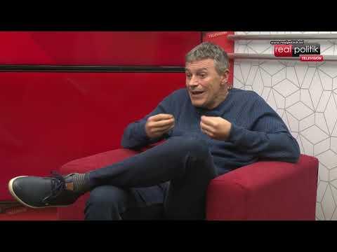 """VIDEO Mariano Bruera en libertad  prendió el ventilador: """"Yo sé quienes brindaron con champán cuando me metieron preso"""""""