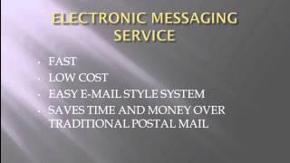 E messaging web Santa Rosa County Sheriff's Office FL