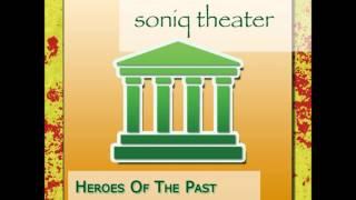 Soniq Theater - Robin Hood