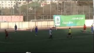 preview picture of video 'أهدآف ثقافي طولكرم والجمعيه بتآريخ 8/2/2013 2'
