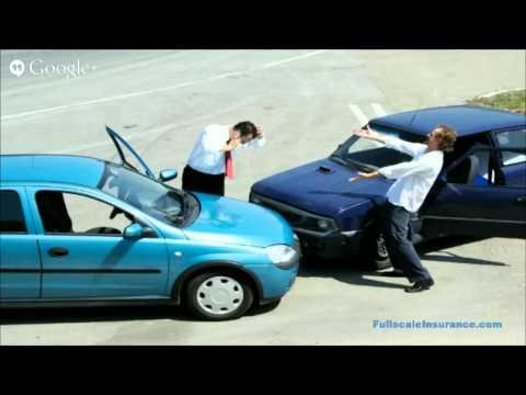 mp4 Car Insurance Quotes Austin Tx, download Car Insurance Quotes Austin Tx video klip Car Insurance Quotes Austin Tx