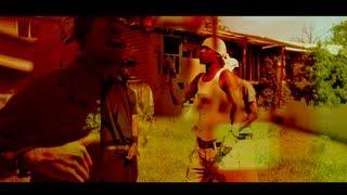 K.O The God ft. Tone T.A.L.I.B.A.N.D - Want It All | Shot By: @DADAcreative | @RamsayTha_Great