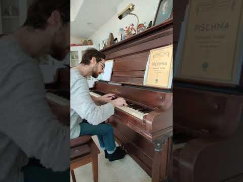 Liszt, Franz - Paraphrase Rigoletto