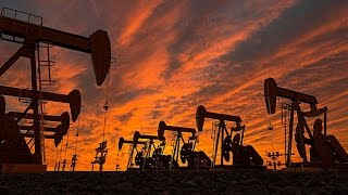 Roger Conrad: More Carnage In Oil Before We Bottom