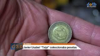 dotb COLECCIÓN DE 285.000 PESETAS EN ELORRIO