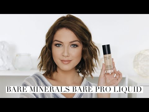 Loose Mineral Eyecolor by bareMinerals #3