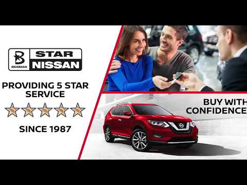 Certified Pre-Owned 2019 Nissan Leaf SL Plus