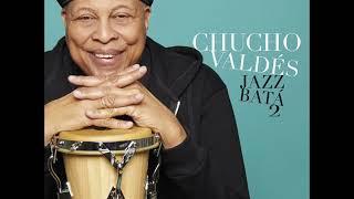 Chucho Valdès Son XXI