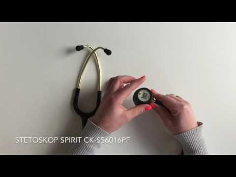 Badania laboratoryjne choroby nadciśnieniowej