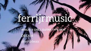 free for profit chill guitar type beat - TH-Clip