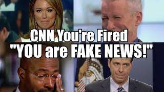 CNN You