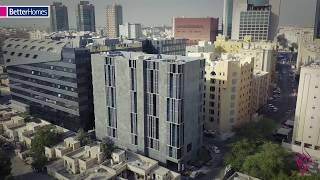 Stunning Loft Style Apartments at Bin Mahmoud....