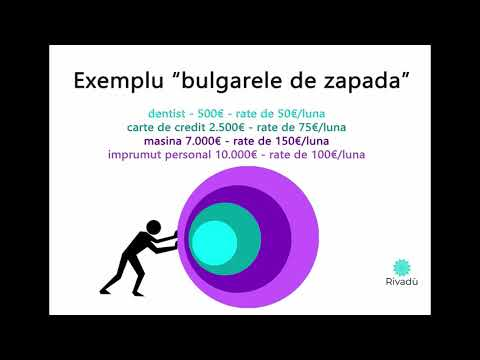 Bitcoin local alternativ