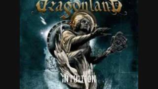 Dragonland - Intuition [Whit lyrics]