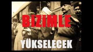 Hande YENER_ Biz Atatürk Gençleriyiz.avi