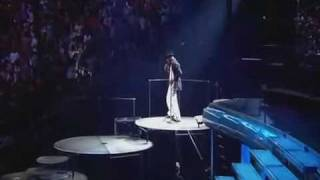 Usher Nice & Slow