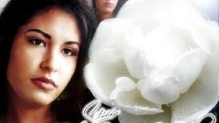 Selena~Como la flor (w/English translation)