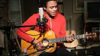 John Legend - Stay With You | Alex Pelzer cover |