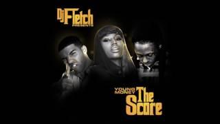 Birdman, Lil Wayne - Neck Of The Woods Vs. The Fugees - Cowboys (DJ Fletch Blend/Mashup)