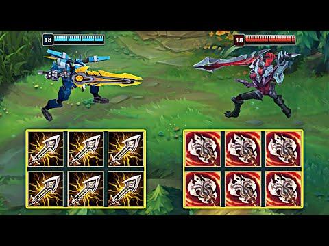 6無盡 vs 6狂怒九頭蛇 厄薩斯