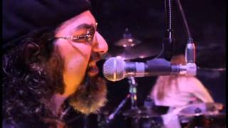 Dream Theater - New Millennium (live at budokan)