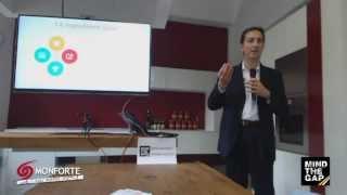 MtG//011: Corso gratuito di Google Analytics