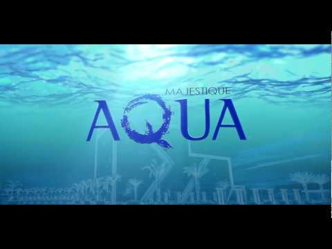 3D Tour of Majestique Aqua Phase IV