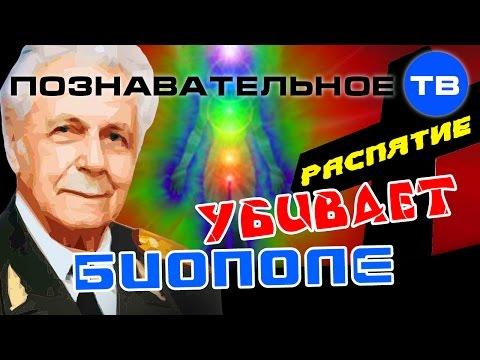 https://youtu.be/17T00ZGu4rI