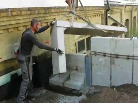 Prostata-Behandlung Orenburg
