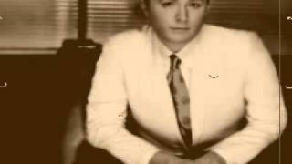 Clay Aiken - Crying Feat. Linda Eder