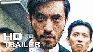 ВОИН Сезон 1 ✩ Тизер Трейлер (2019) Cinemax Series