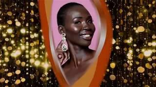 Nova Stevens Finalist Miss Universe Canada 2018 Introduction Video