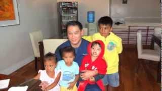 Operation Typhoon Haiyan