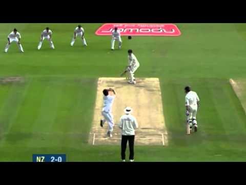 Que es el Cricket.mpg