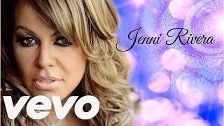 "JENNY RIVERA ""JOYAS PRESTADAS"" (ALBUM POP)"
