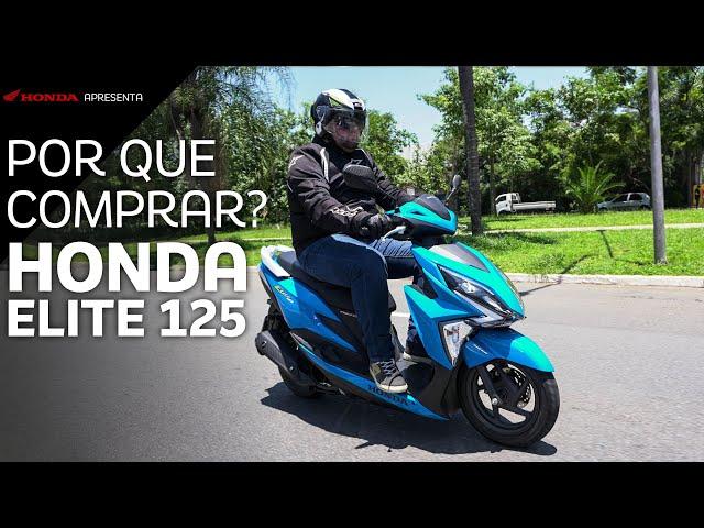 elite videó kiejtése Portugál-ben