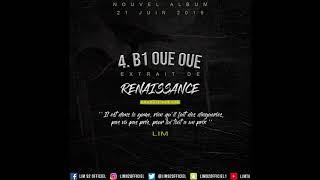 LIM   B1 OUE OUE (4)