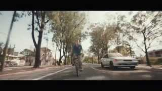 FRANCIS DAVILA - RISE! (Feat. Estefani Brolo)