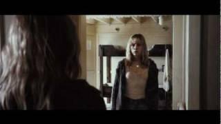 Trailer of Triangle (2009)