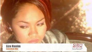Liza Hanim - Lepaskan Aku (Official Video - HD)