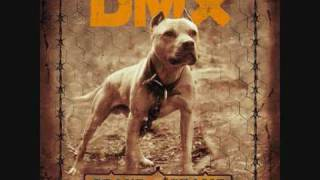 Dmx - We Bout to Blow