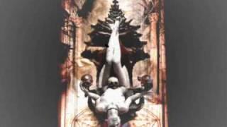 Ave Satanas-Acheron