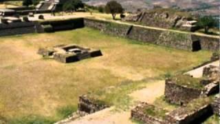 """Música Regional De Oaxaca - """"Canción Mixteca"""""""